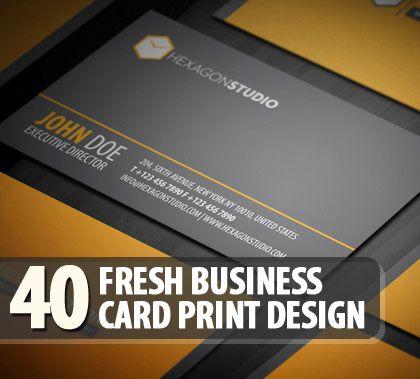 Free business card designs brand design icon color logo free business card designs reheart Images