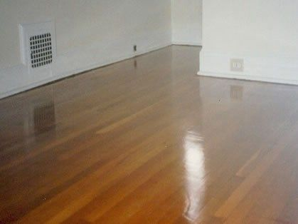 Epoxy Paint Concrete Floor Remarkable On Regarding Selecting The Proper Coating For Floors By