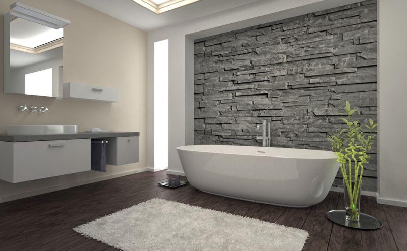 Bathrooms - ideas - ideeën - inspiration - inspiratie - badkamer ...