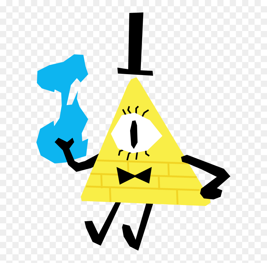 Bill Cipher Gravity Falls Characters Hd Png Download Is Pure And Creative Png Image Uploaded By D In 2020 Gravity Falls Characters Gravity Falls Gravity Falls Fan Art