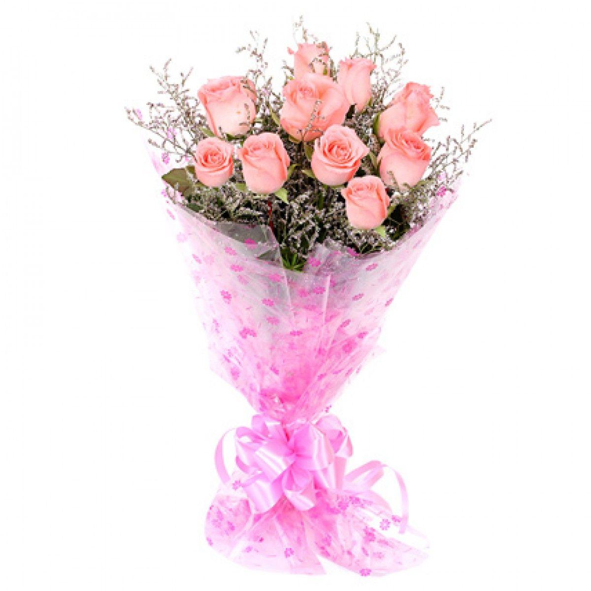 Online Flower Delivery Mumbai, Pune, Hydrabad Flower