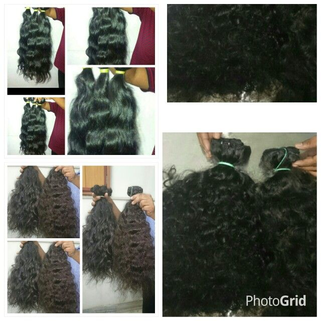 Exclusive Hair Extensions Authentic Purevirginhair The Best