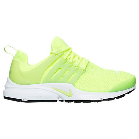 womens nike air presto running shoes 878068 878068 700 finish line