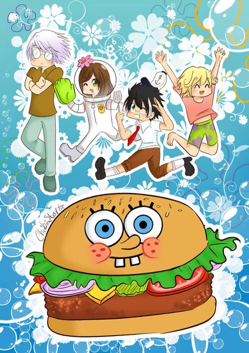 Pin By Hannah Sweets On Cartoons Into Anime Anime Cartoon Characters Popular Cartoons