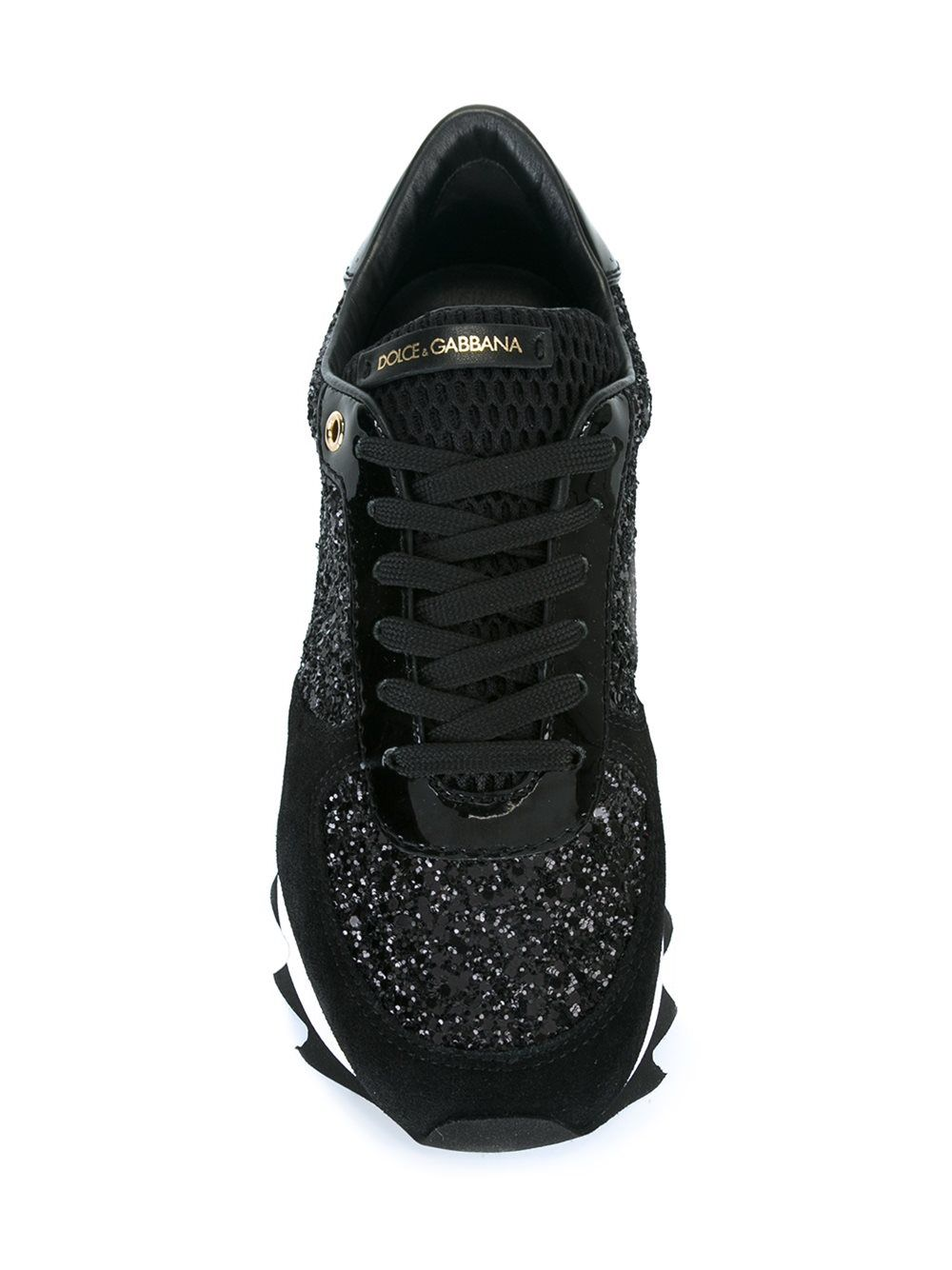 Womens shoes sneakers, Glitter sneakers