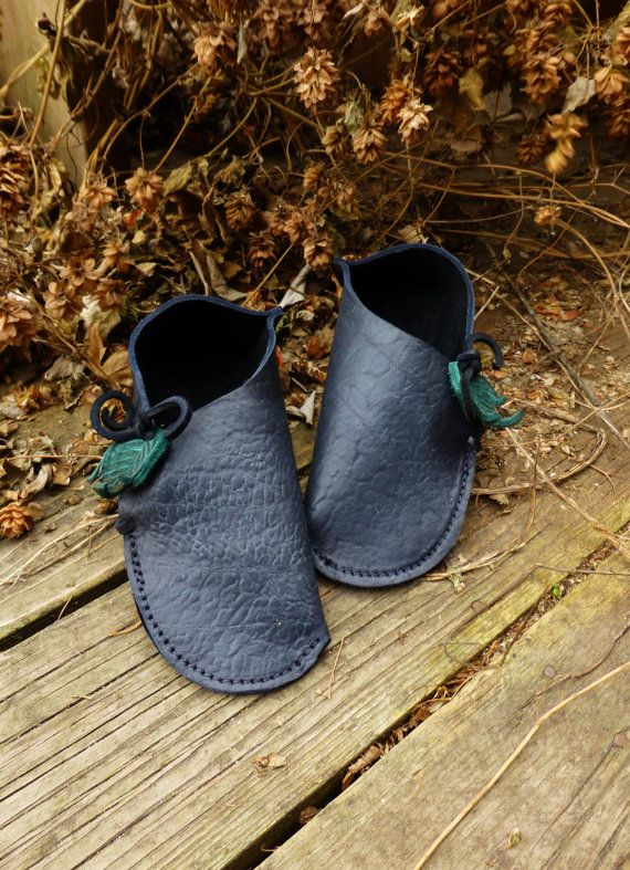 c902e59cd0c ADULT Soccasin Moccasin / Grounding Earthing Shoes Handmade Leather ...