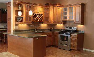 Pro 1454876 J J Kitchen Cabinets Fayetteville Nc 28306 Assembled Kitchen Cabinets Frameless Kitchen Cabinets Affordable Kitchen Cabinets