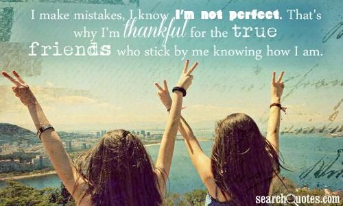 I\'m so thankful for my true best friend <3 | True friends ...