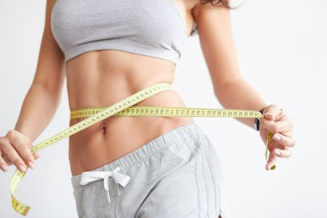 Diet plan for hcg injections