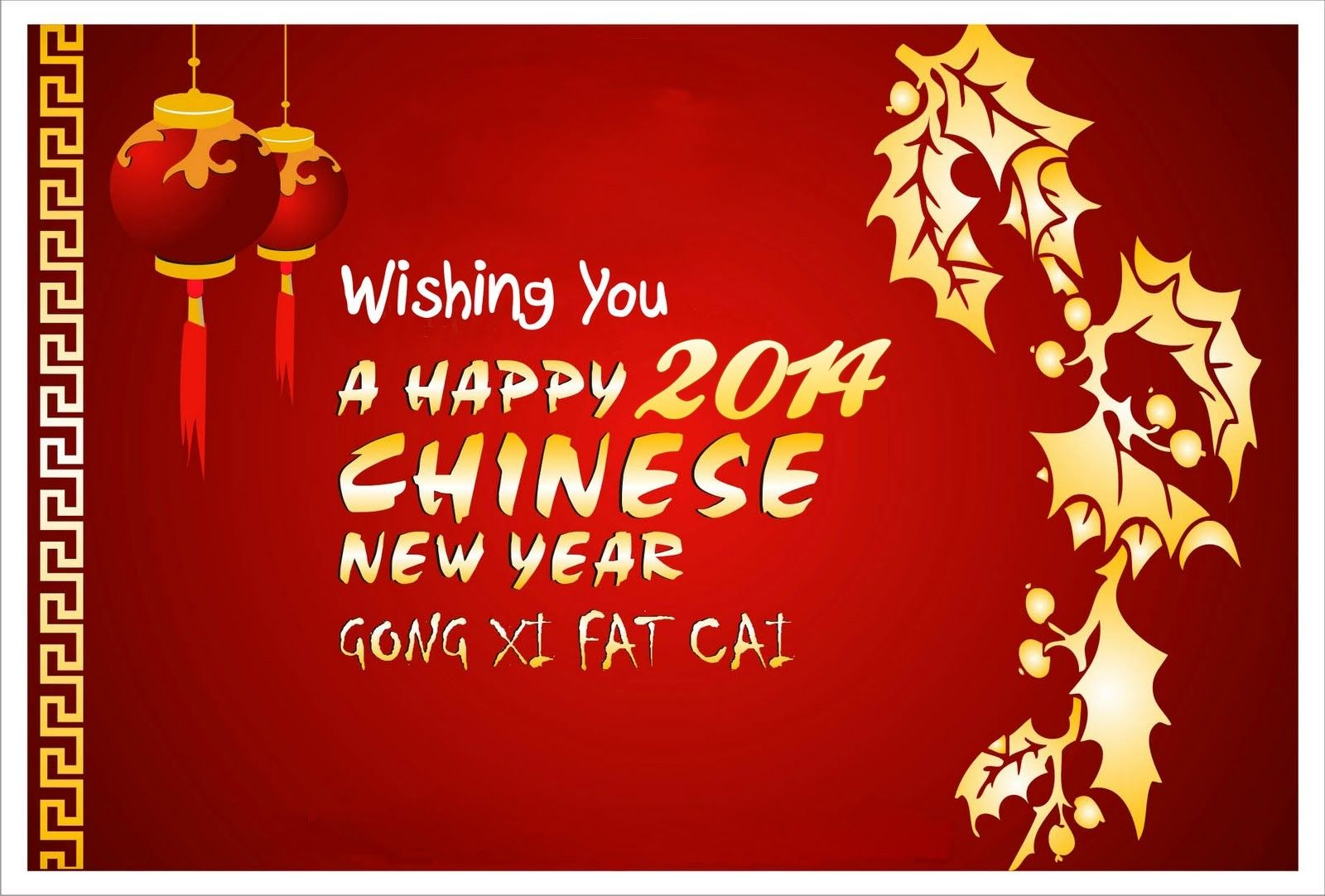 Happy Chinese New Year Of The Horse Quotations Pinterest
