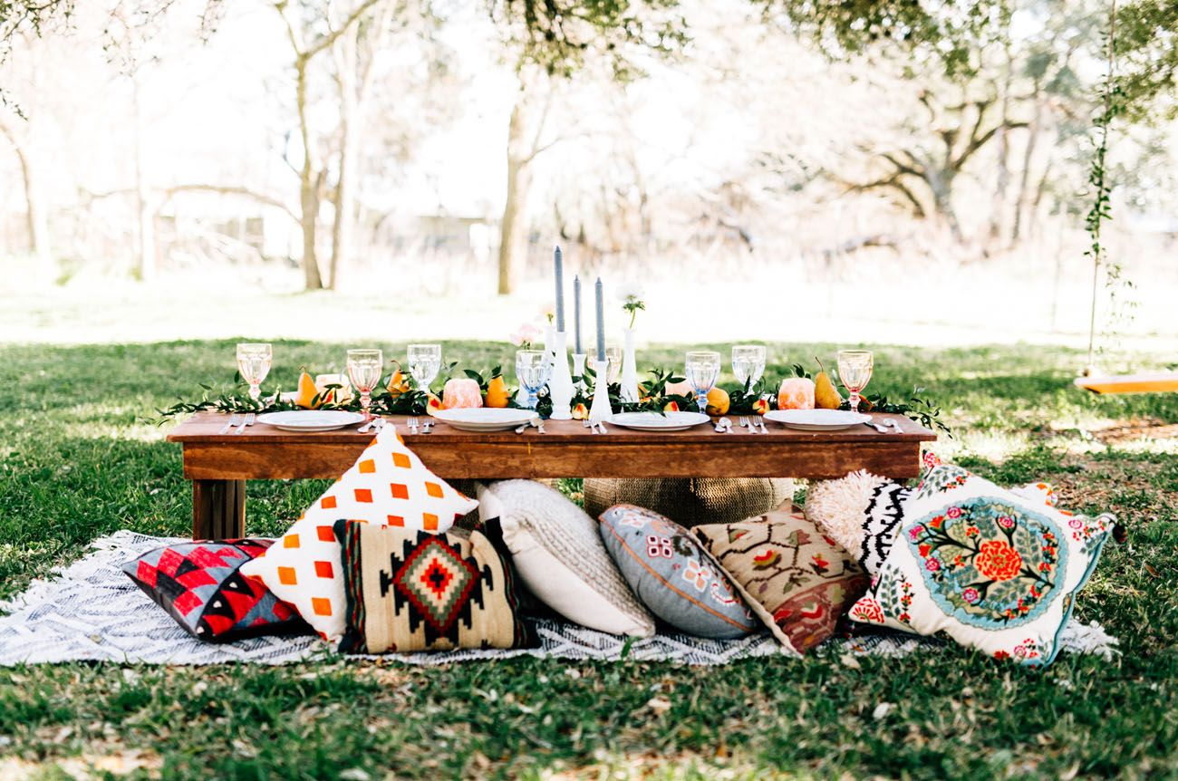 Laid Back Garden Party Wedding Inspiration Garden Party Birthday Garden Party Garden Party Wedding