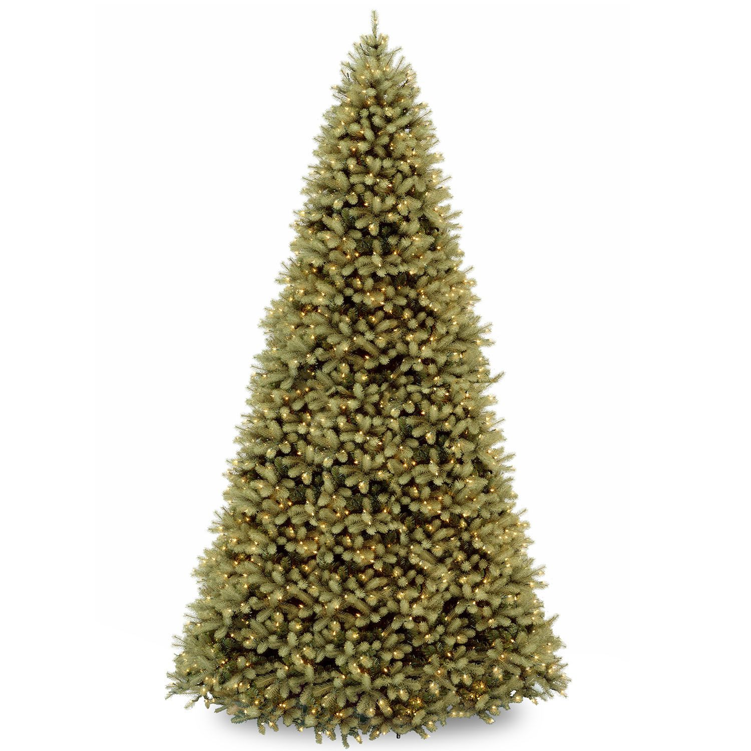 10 Reasons To Use Artificial Christmas Trees In Your Office Fir Christmas Tree Douglas Fir Christmas Tree Pre Lit Christmas Tree