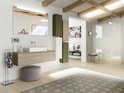 Design Bagno 2016 : Dupont™ corian e rexa design