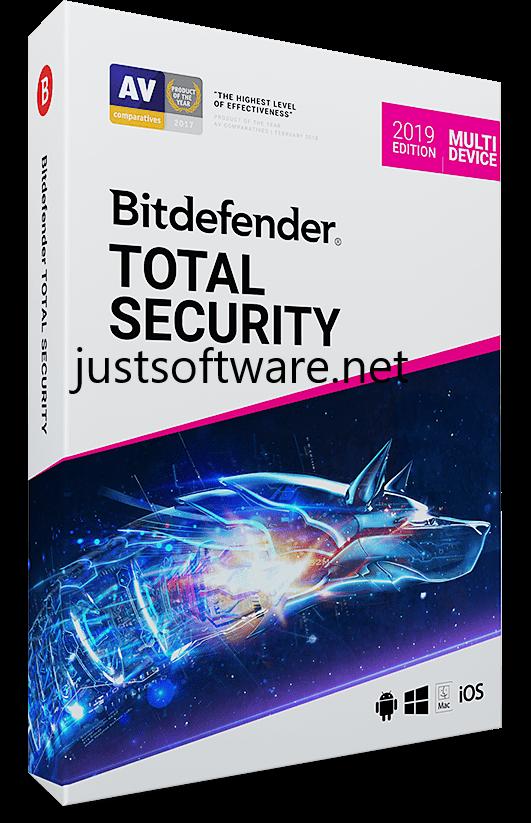 code dactivation bitdefender antivirus plus 2018