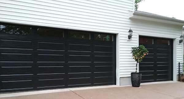 Pin On Garage Door Styles From Prolift Garage Doors