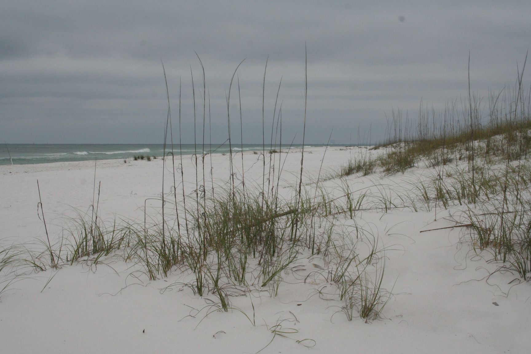 Fort Pickens State Park Beach Florida state parks, State