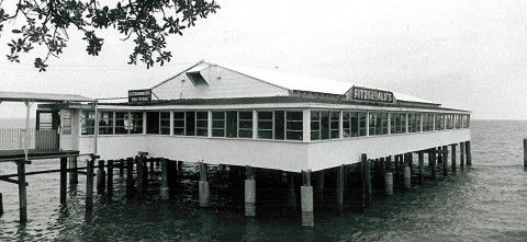 Lost New Orleans: 48 vintage photos of lost local landmarks for #throwbackthursday   NOLA.com