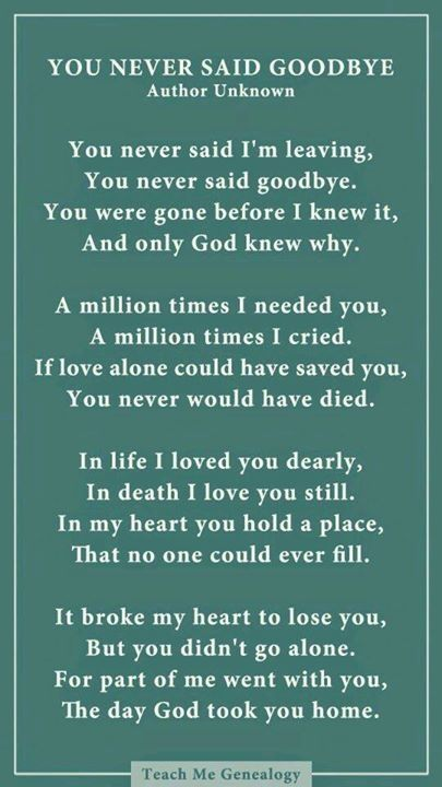 Quotes About Losing A Loved One Miss My Daddy Every Single Day But I Know He Is With Jesus  Love Me .