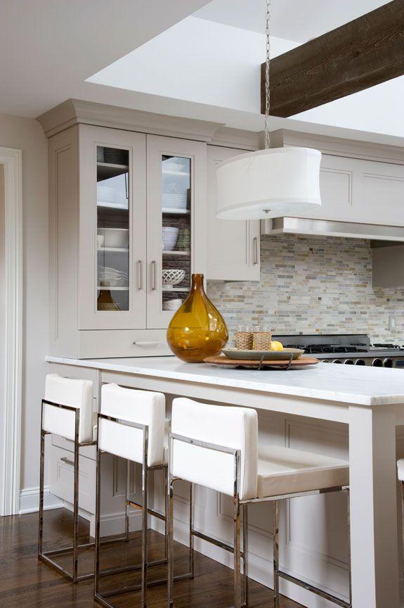 kitchen delight available at craftsmancourt com kitchen rh pinterest com