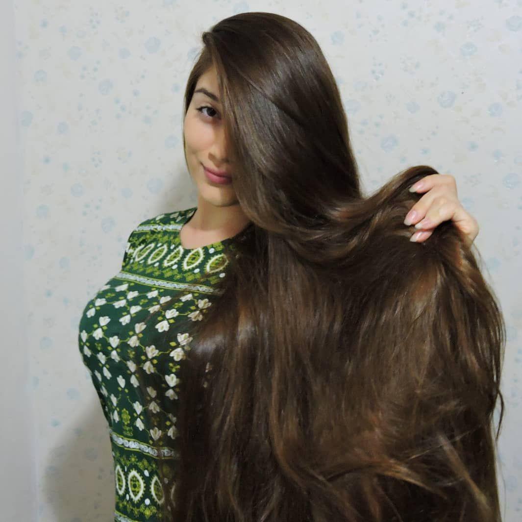 Pin on Long Hair 10
