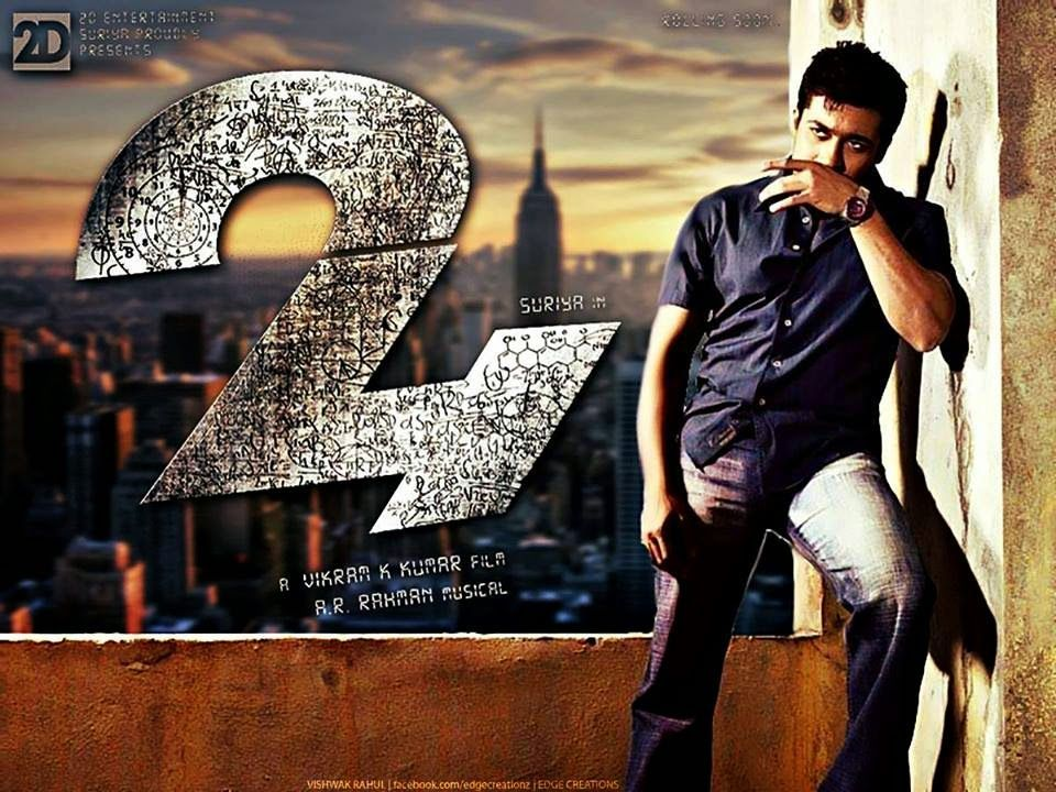 Surya vikram 24movie firstlook images photos gallery in hd surya vikram 24movie firstlook images photos gallery in hd altavistaventures Images