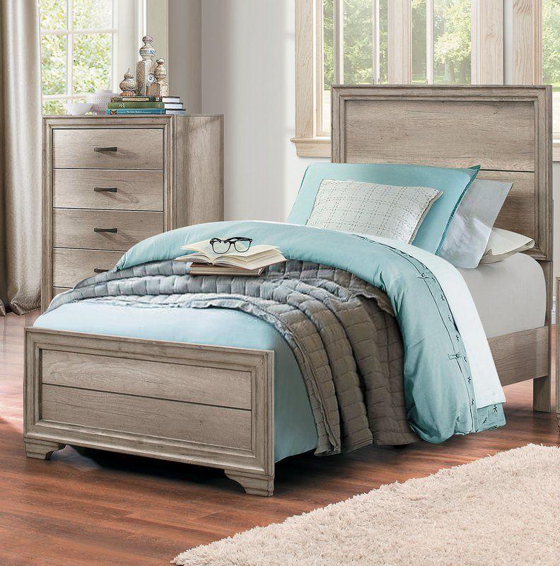 Emberton Standard Bed Full Bedding Sets Twin Bed Sets Bedding Sets