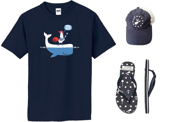 Best t shirt design um35 regardsdefemmes for T shirt design festival