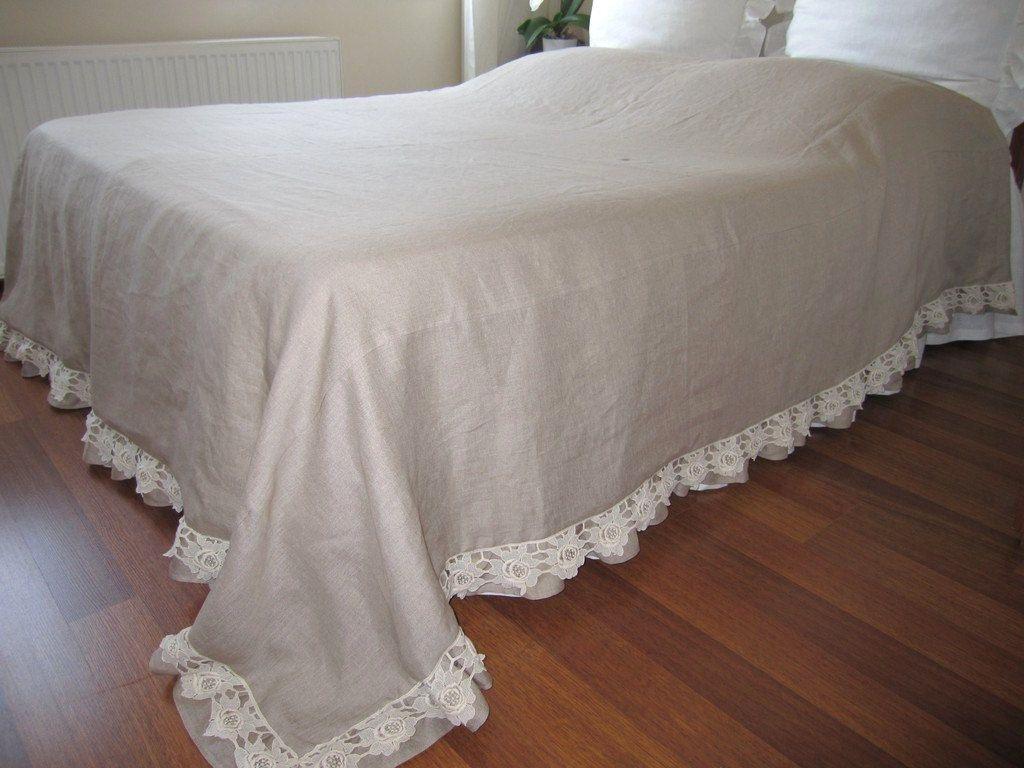 Bettumrandung Schlafzimmer ~ Wandgestaltung grau schlafzimmer metall bettrahmen schwarz