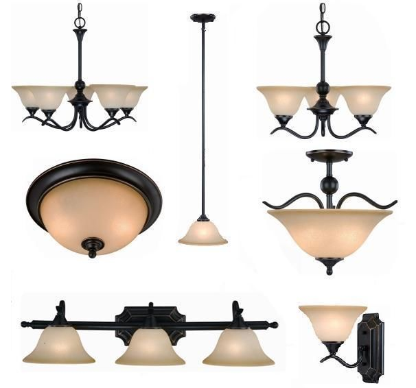 Oil Rubbed Bronze Bathroom Vanity Ceiling Lights Chandelier Lighting Fixtures Oil Rubbed Bronze Bathroom Light Fixtures Ceiling Lights Chandelier Lighting Fixtures