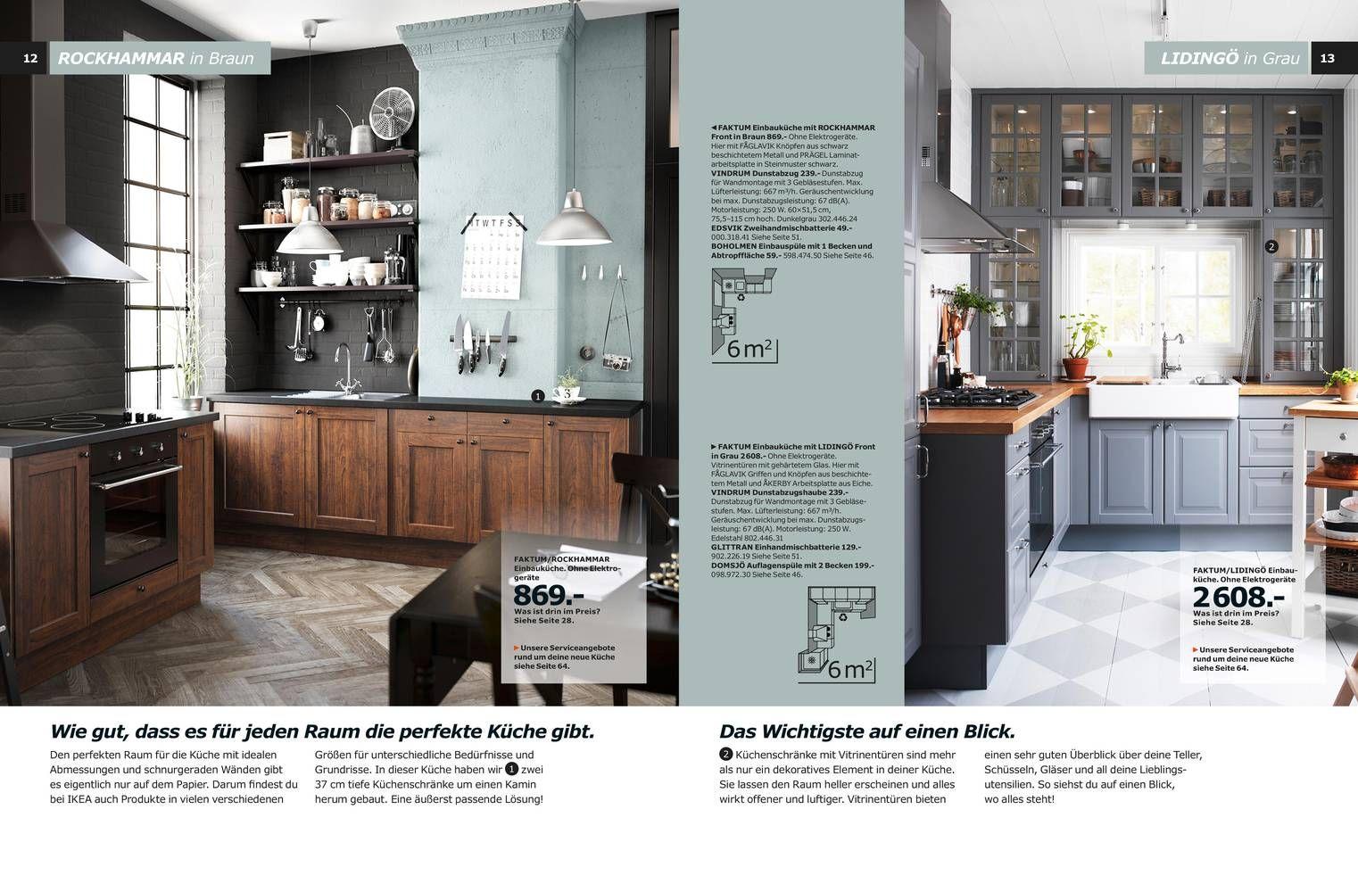 Ziemlich Ideen Nachbearbeiten Küchenschränke Zeitgenössisch - Ideen ...