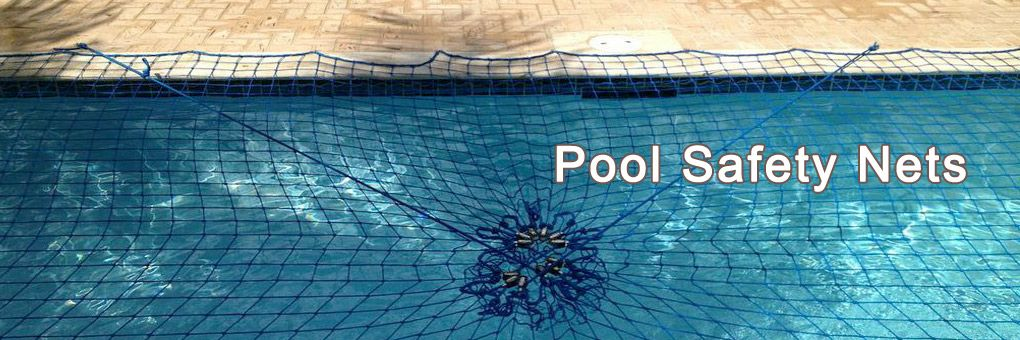 At Pool Safety Usa We Provide Pool Safety Nets That Protect Your Family And Your Pets Our Nets Keep Children And P Pool Safety Net Pool Safety Pet Safe