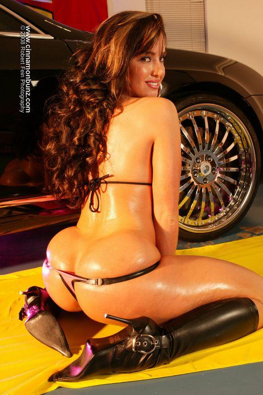 Xxx ebony girl nudes