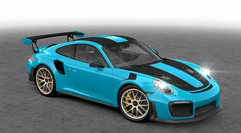 miami blue 991 gt2 rs porsche pinterest miami porsche 911 and porsche 911 gt2 rs. Black Bedroom Furniture Sets. Home Design Ideas