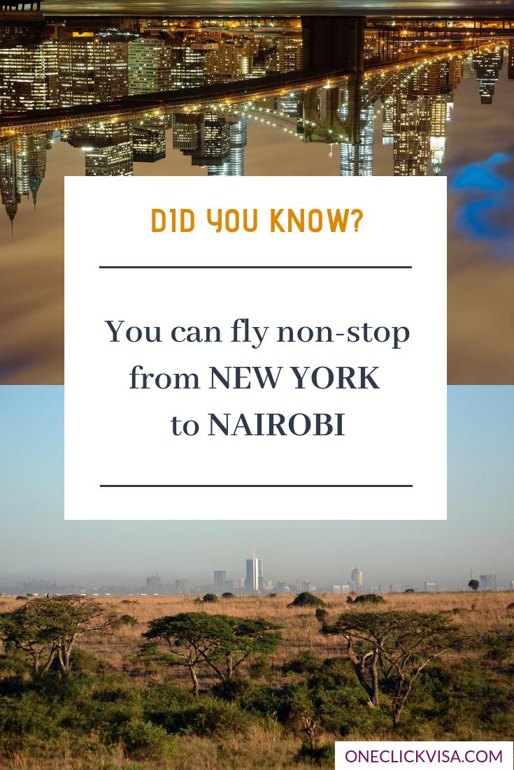 Travel Visa Kenya Kenya Travel Travel Travel Tours