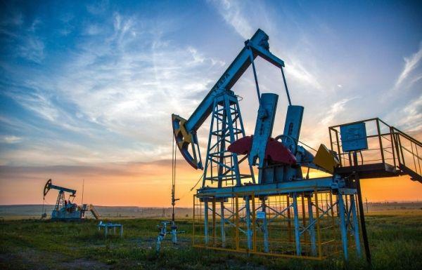#срочно #ТАСС | Цена на нефть марки Brent упала ниже $50 за баррель | http://puggep.com/2015/10/13/cena-na-neft-marki-brent-ypala-2/