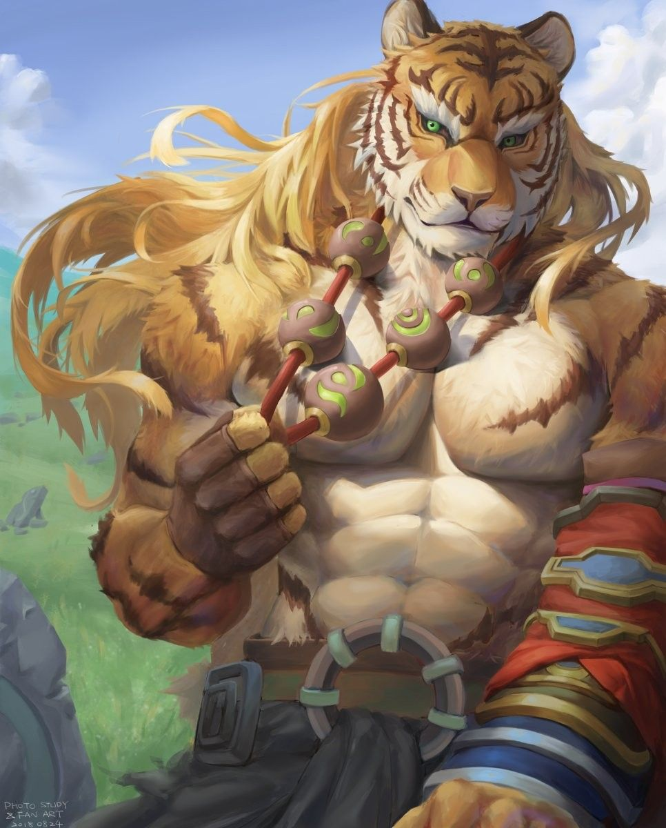 Pin By Teslyn Blackgate On Orc And Furry Furry Art Concept Art Characters Creature Art Amazon's choice for tabaxi miniatures. furry art