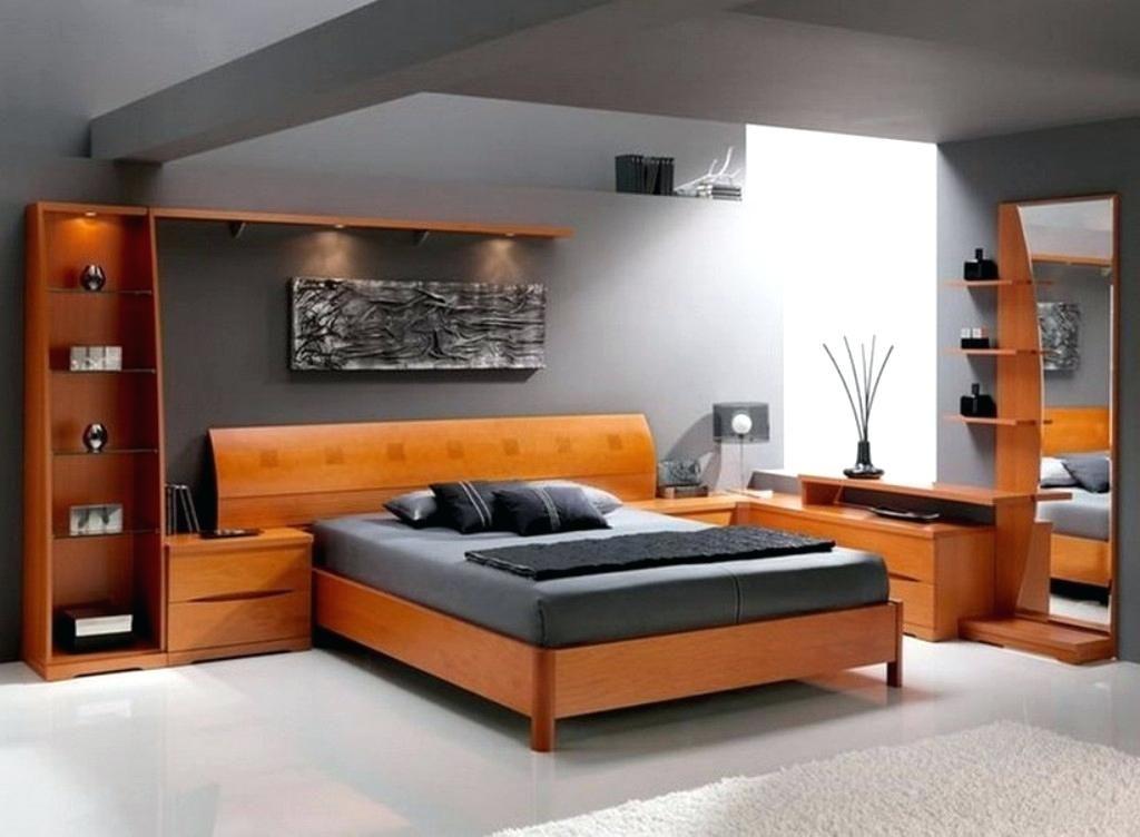 Mitte Des Jahrhunderts Moderne Schlafzimmermöbel #nachttische  #innenarchitektur #schlafzimmerset #centurymodern #midcentury #