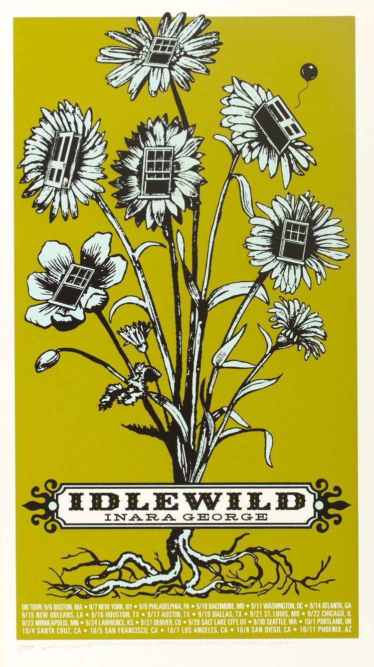IdleWild.jpg