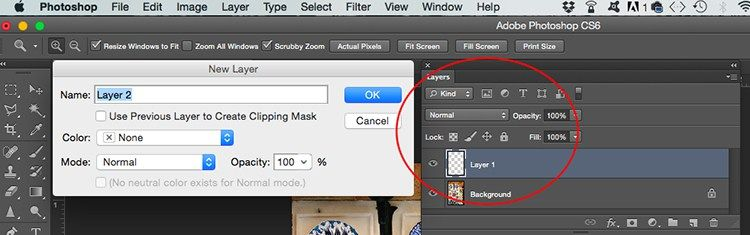 How To Use Soft Light Blend Mode In Photoshop To Improve Exposure And Contrast Photoshop Photo Enhancer Photo Editing Software