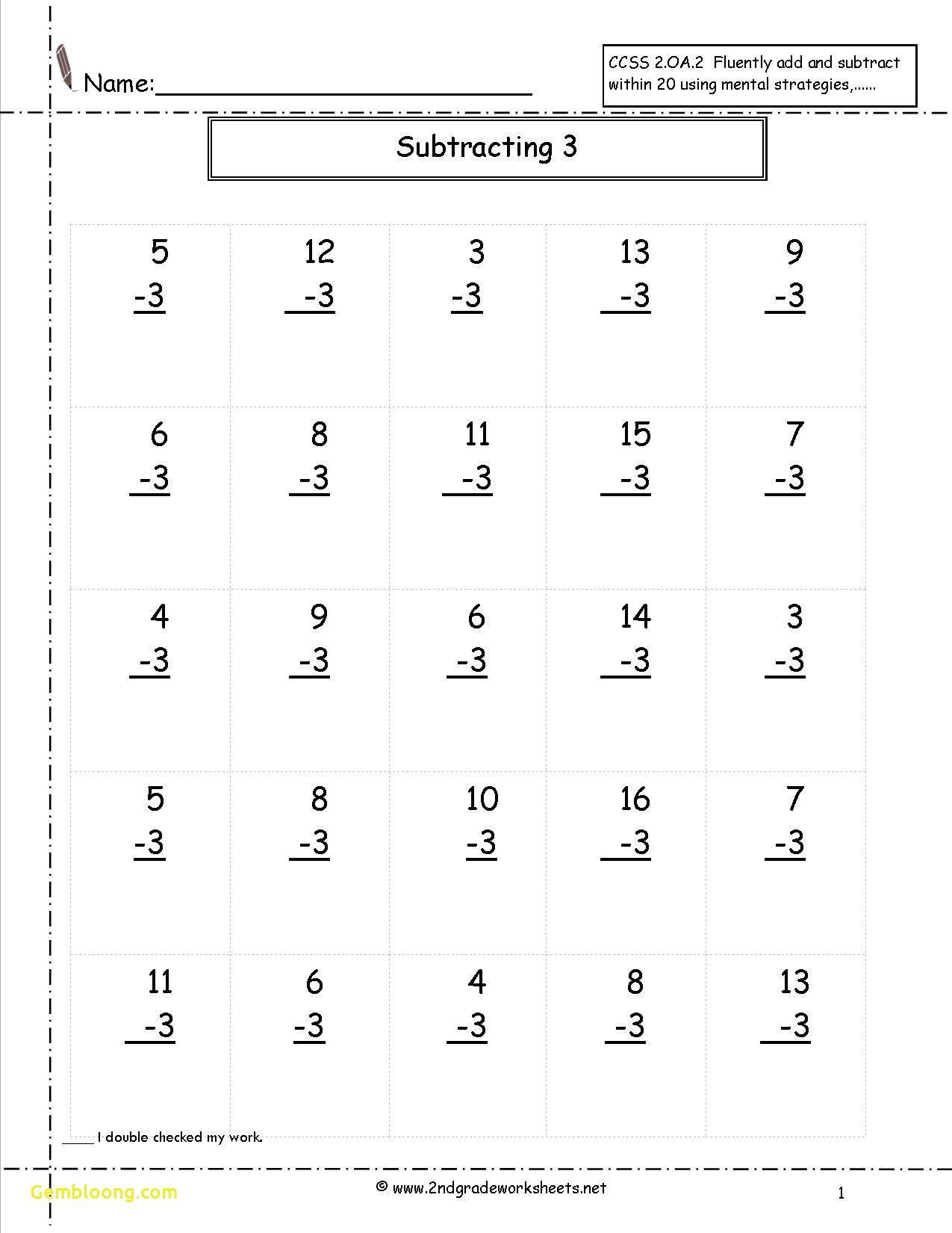 Official Money Addition Worksheets Worksheet Printable Subtraction Worksheets 2nd Grade Math Worksheets Free Math Worksheets