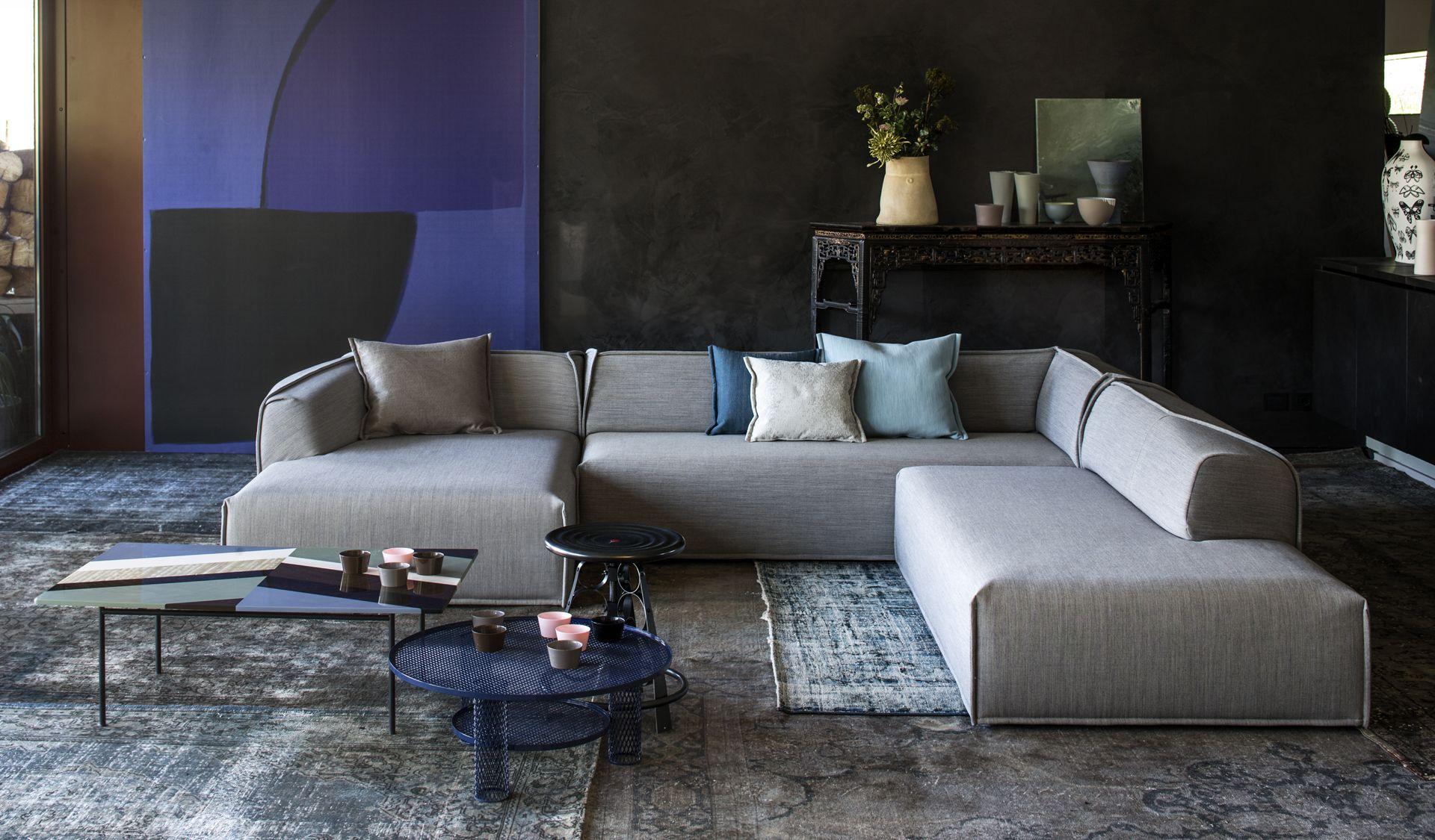 moroso massas sofa Google Search Vías, S. a