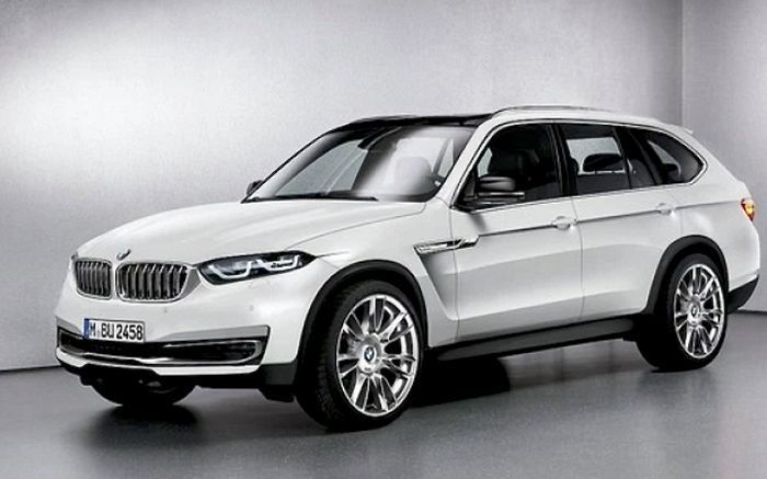 Cool BMW 2017: Cool BMW 2017: BMW 초대형 SUV X7 스파이 샷  포착  | 뉴스/커뮤니티... Car24 - World Bayers Check more at http://car24.top/2017/2017/04/13/bmw-2017-cool-bmw-2017-bmw-%ec%b4%88%eb%8c%80%ed%98%95-suv-x7-%ec%8a%a4%ed%8c%8c%ec%9d%b4-%ec%83%b7-%ed%8f%ac%ec%b0%a9-%eb%89%b4%ec%8a%a4%ec%bb%a4%eb%ae%a4%eb%8b%88%ed%8b%b0-car24-world-ba/