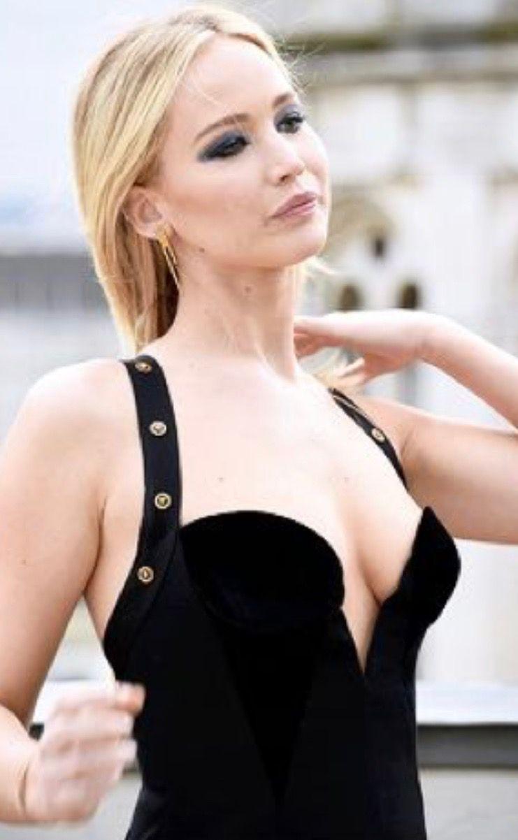 picture Alicia Schneider Nude Photos. 2018-2019 celebrityes photos leaks!