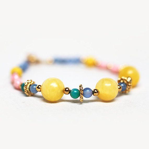 Light Yellow Orthoclase Feldspar Gemstone 10.6 x 6.6 mm ... |Light Yellow Gemstone Earrings