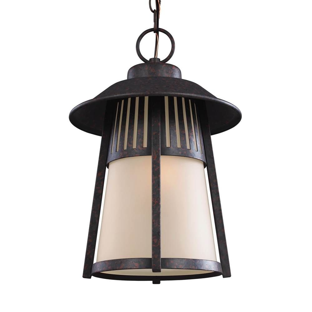 Outdoor lighting outdoor lights pendants lighting sea gull lighting store