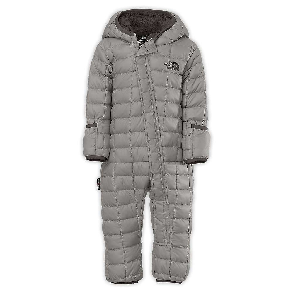 4c05b9268 The North Face Infant ThermoBall Bunting | Products | Winter baby ...