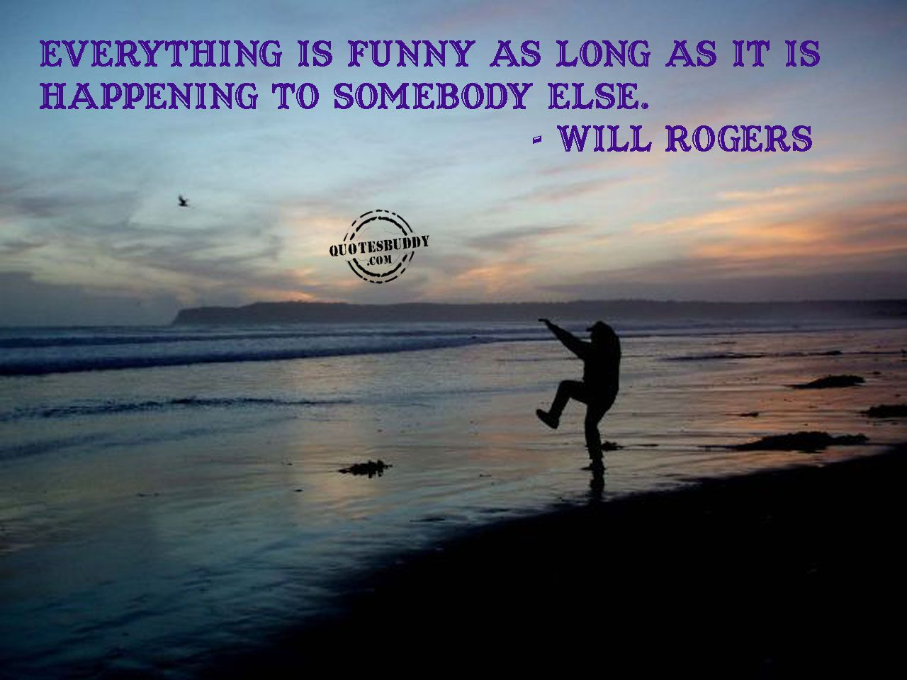 Funny Things Graphic April fool quotes, Fool quotes