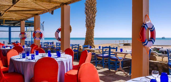 Club Paradisio Restaurant Hotel Booking Sites Beachfront Hotels Sea Club