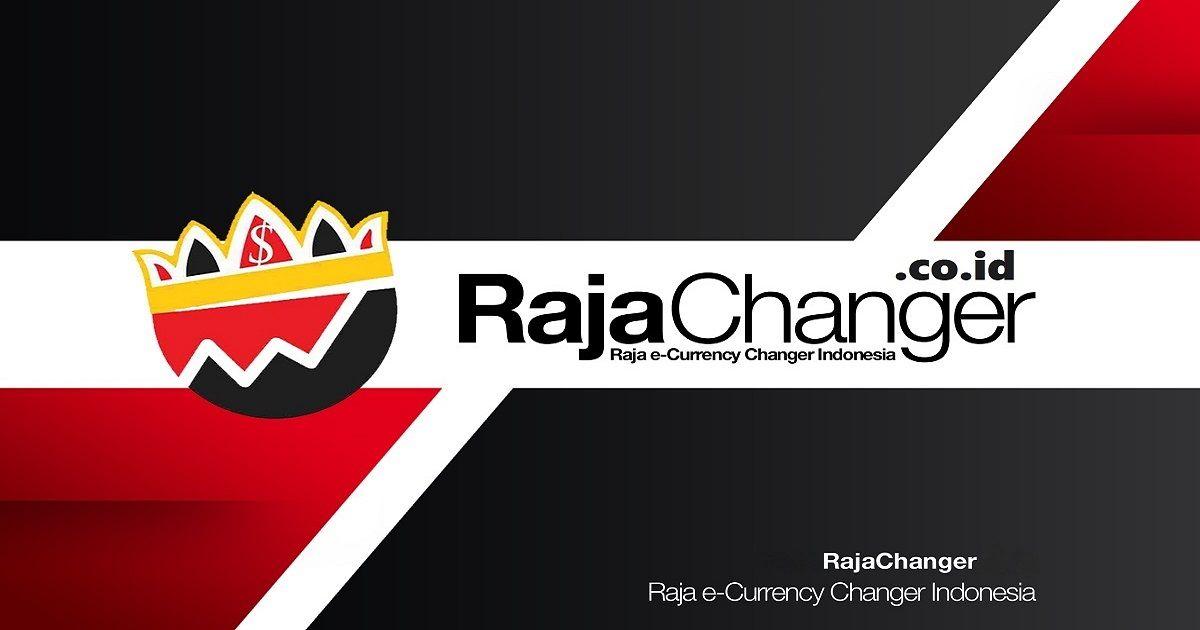 rajachanger