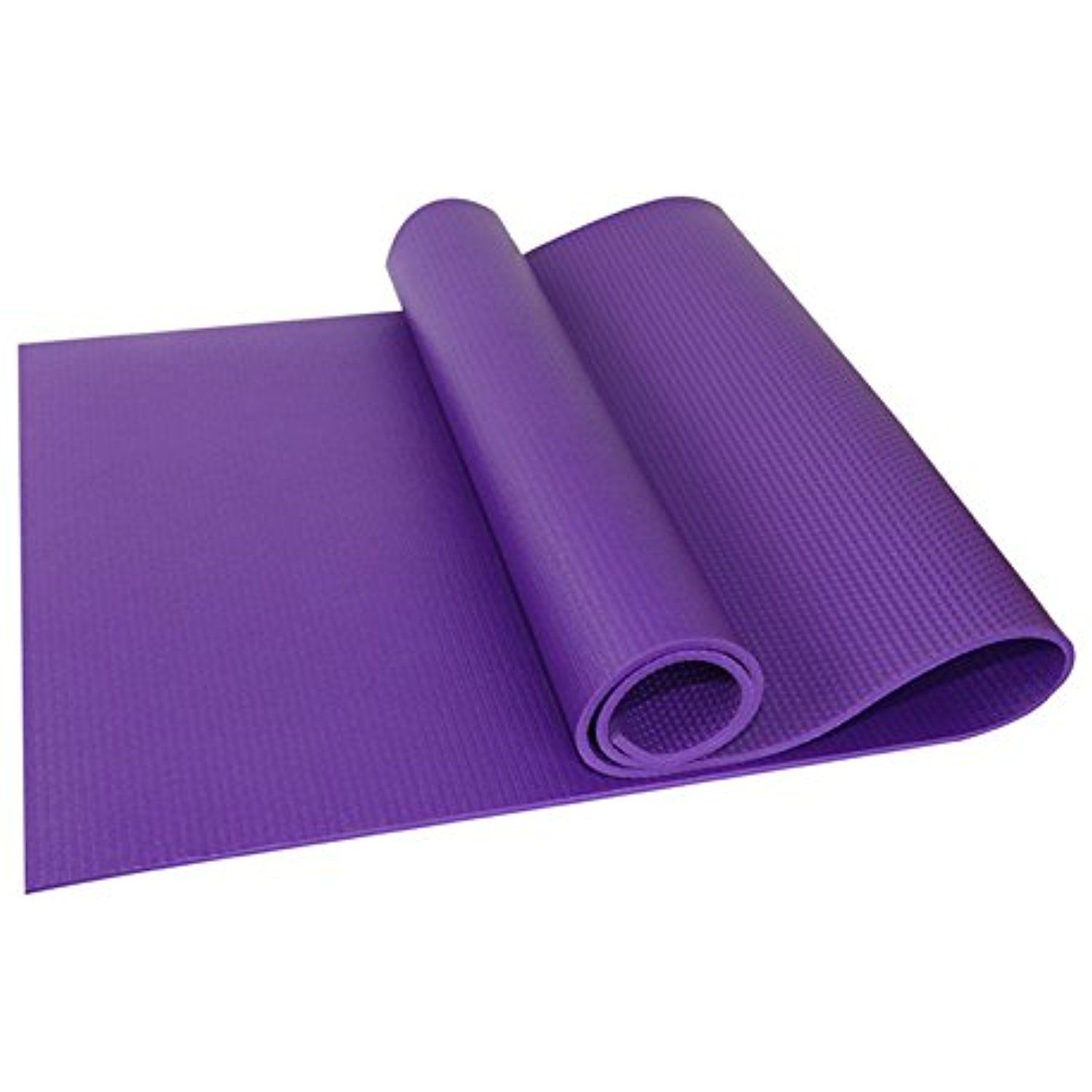 from pilates workout colour fitness physio non work mat pink slip yoga light out product com exercise dhgate ranshu mats thick